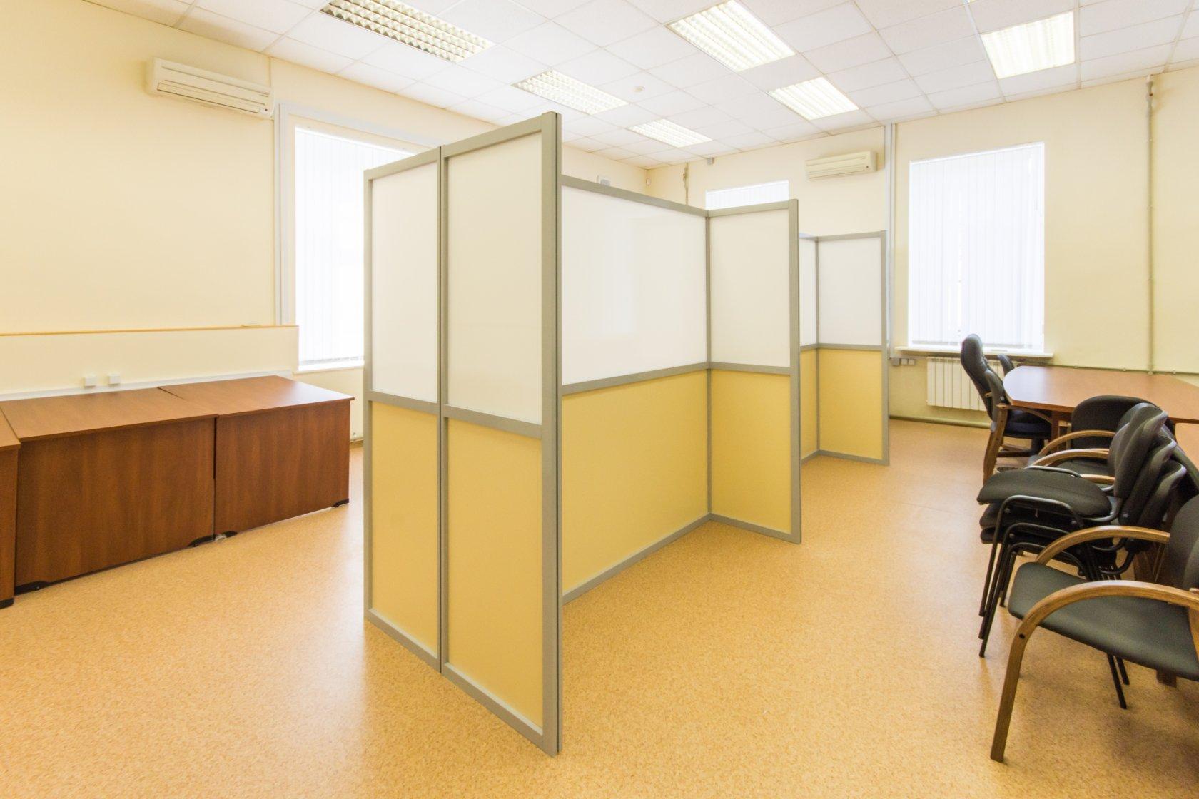 Замена деревянных окон на окна ПВХ: каковы преимущества?